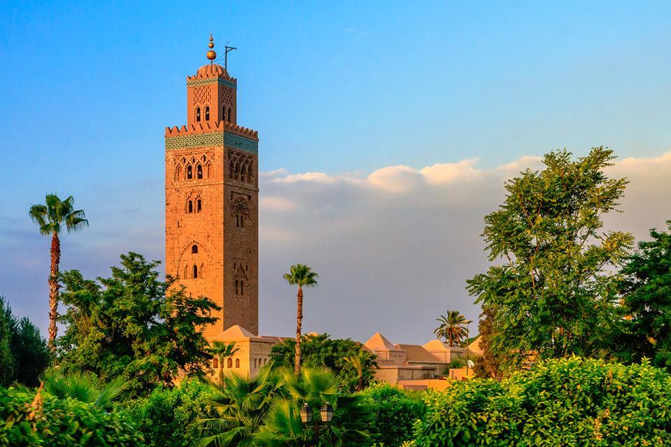 3 tage tour marrakesch fes ber merzouga touren in marokko. Black Bedroom Furniture Sets. Home Design Ideas