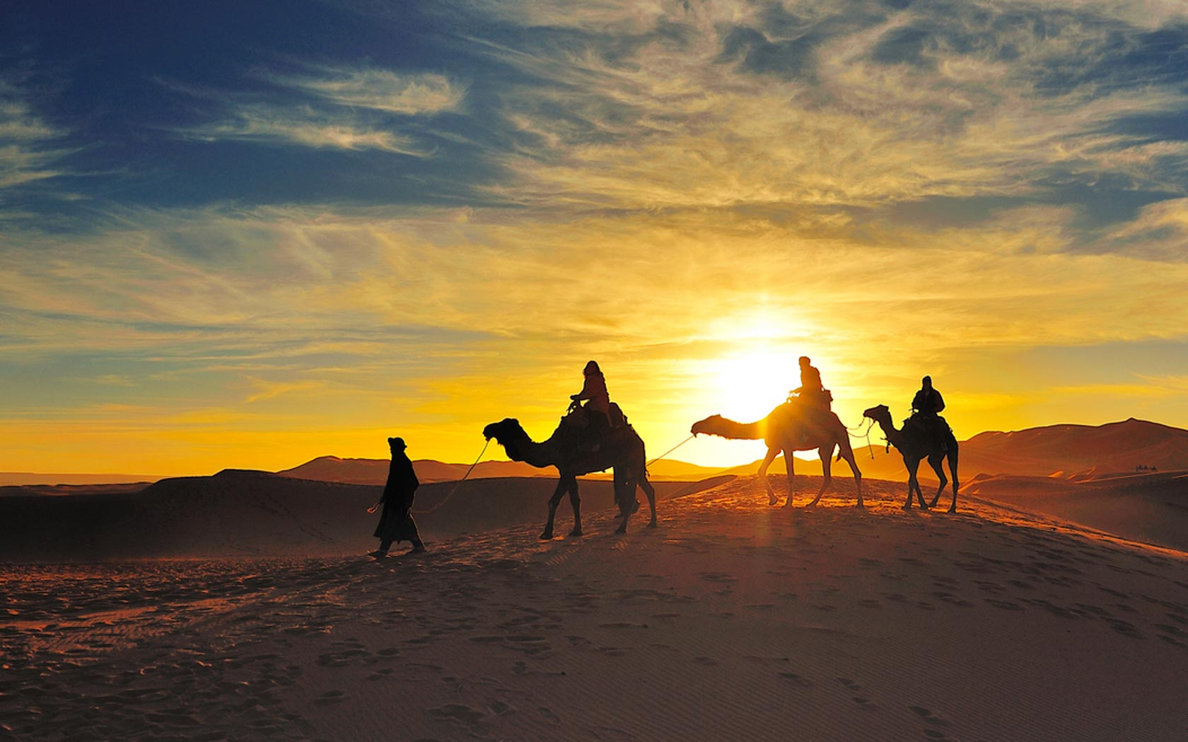 marakesh morocco packages tour